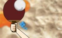 Ping-Pong Balancing 1