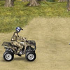 Jeux coureur de Quad 4