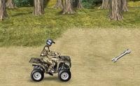 Quad Racing 4