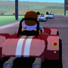 City Racer Games