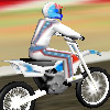 Jeux Knievel Wild Ride
