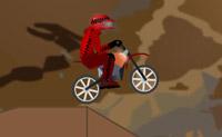 Cursa motociclistului 3