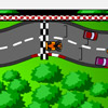 Micro Racer Games