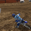 Motocross Games