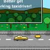 Super Taxi Games