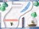雪地滑板車