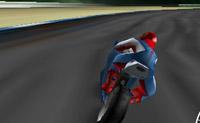 Superbike Grandprix