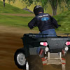 Jeux coureur de Quad 5