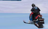 Quad Racen 5