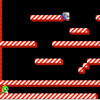 Bubble Bobble Games