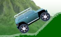 Heuvels Racer 5