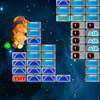 Giochi Star ball