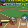 Super Monkey Ball Games