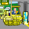 Jocuri Bulldozer