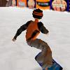 Snowboarding 5 Games