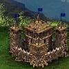 Jeux Défends ton Château 7