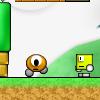 игры Mario kart arcade fl