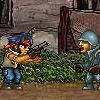 Commando Games