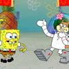 Spongebob Spelletjes