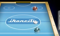 Air Hockey 8