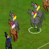 Horse Race 5 Games