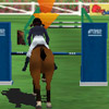 Horse Training Hry