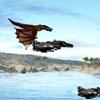 Giochi Drakojan Skies 5