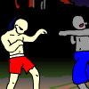 Muay Thai 1 Games