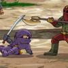 3 Foot Ninja 2 Games