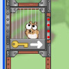 Hamster Race Games