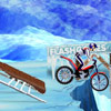 Dirt Bike 3D Hry