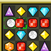 Jeux Bejeweled