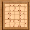 игры Killer sudoku