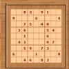 Sodoku Games