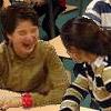 Играть в учителя 2
