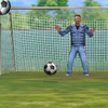 Penalty Shoot-Out 7