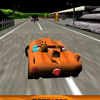 Cheetah Race Games