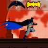 Batman's Ultimate Rescue Hry