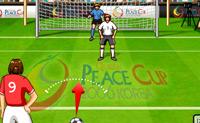 Calcio di punizione - 7