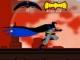 蝙蝠俠遊戲集合