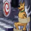 Giochi Scooby Doo 2