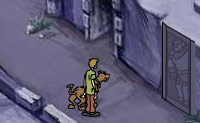 scooby adventure 3