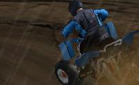 Quad Racer 6
