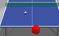 Tenis stołowy 4