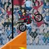 Verrückte Motorradsprünge Spiele