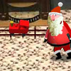 Drunken Santa Claus 2 Games