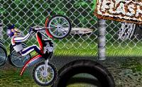 Мания Мотоциклов 2