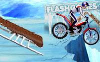Bike Mania 3
