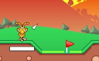 Mini Golf 13