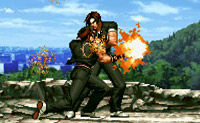 Street Fighter 7